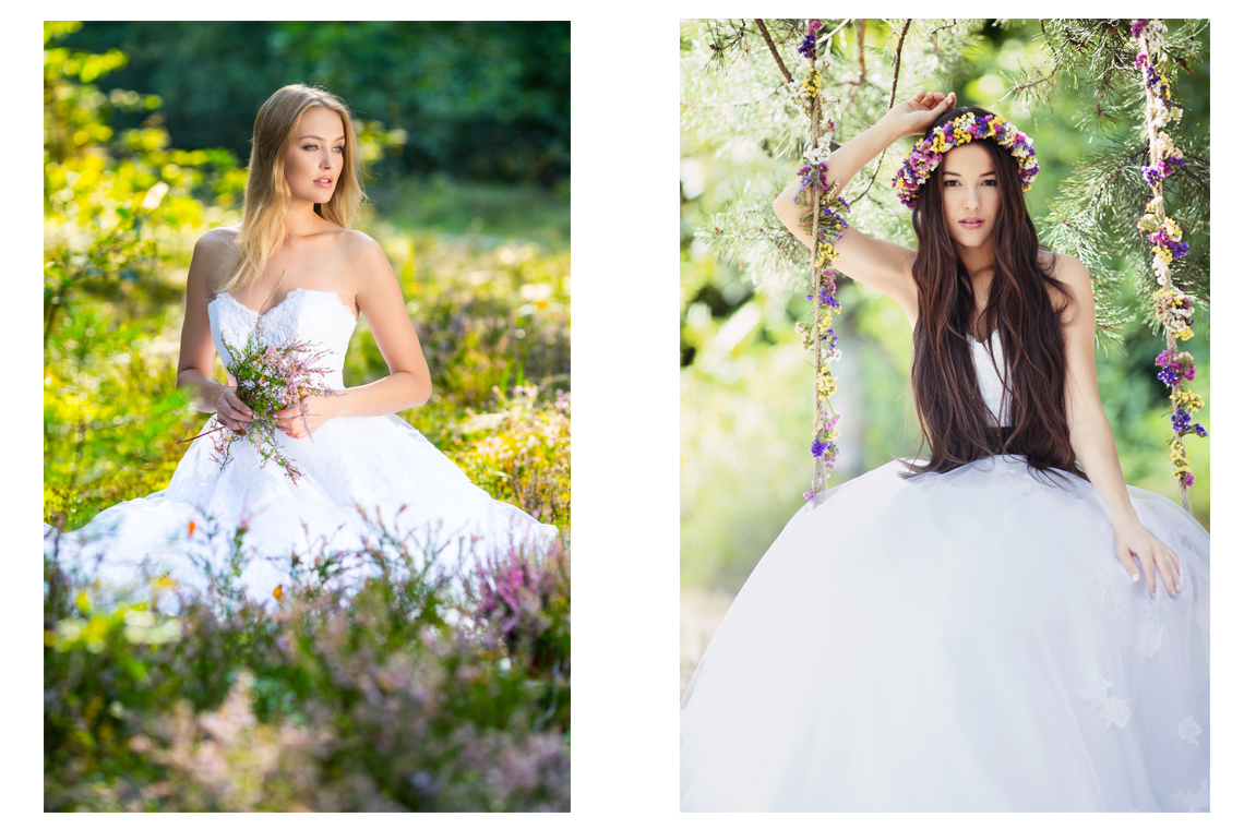 Archiwa: trash the dress - Christopher Kuras Photography
